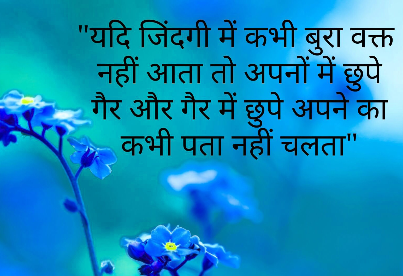 Shayari Wallpaper 40