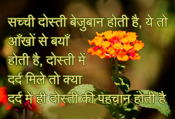Shayari Wallpaper 60