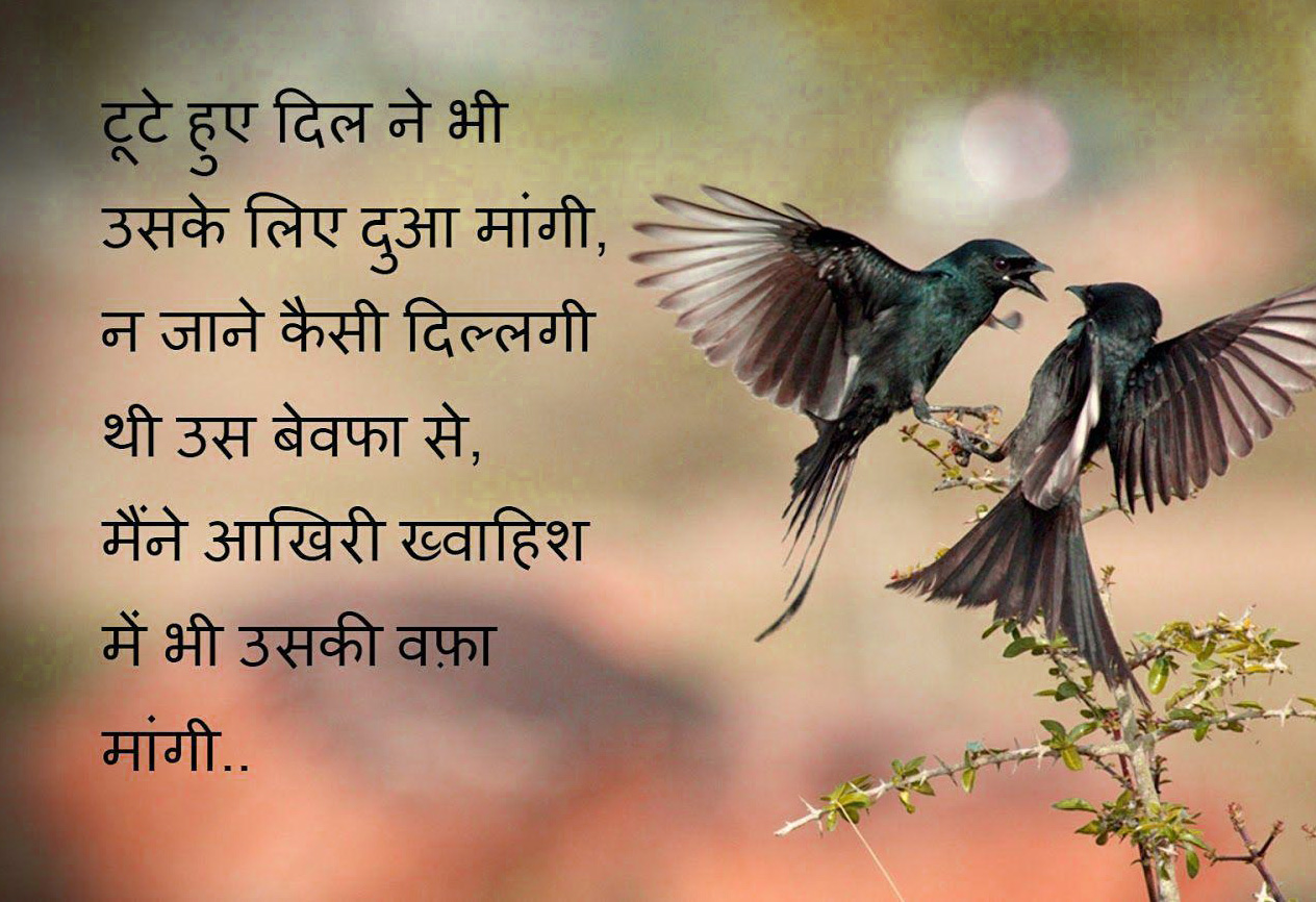 Shayari Wallpaper 80