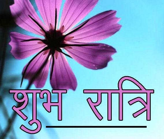 Shubh Ratri Wallpaper 17