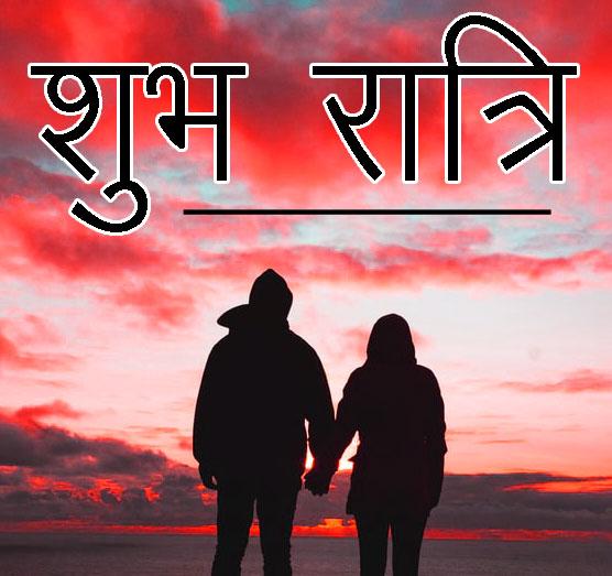 Shubh Ratri Wallpaper 30
