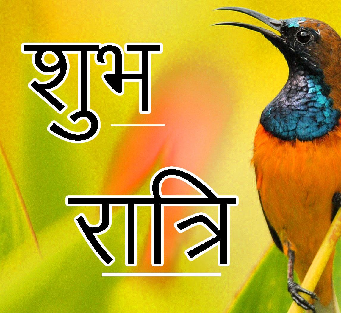Shubh Ratri Wallpaper 57