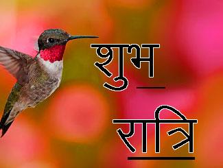 Shubh Ratri Wallpaper 76