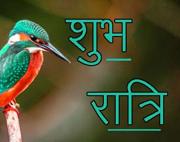 Shubh Ratri Wallpaper 77