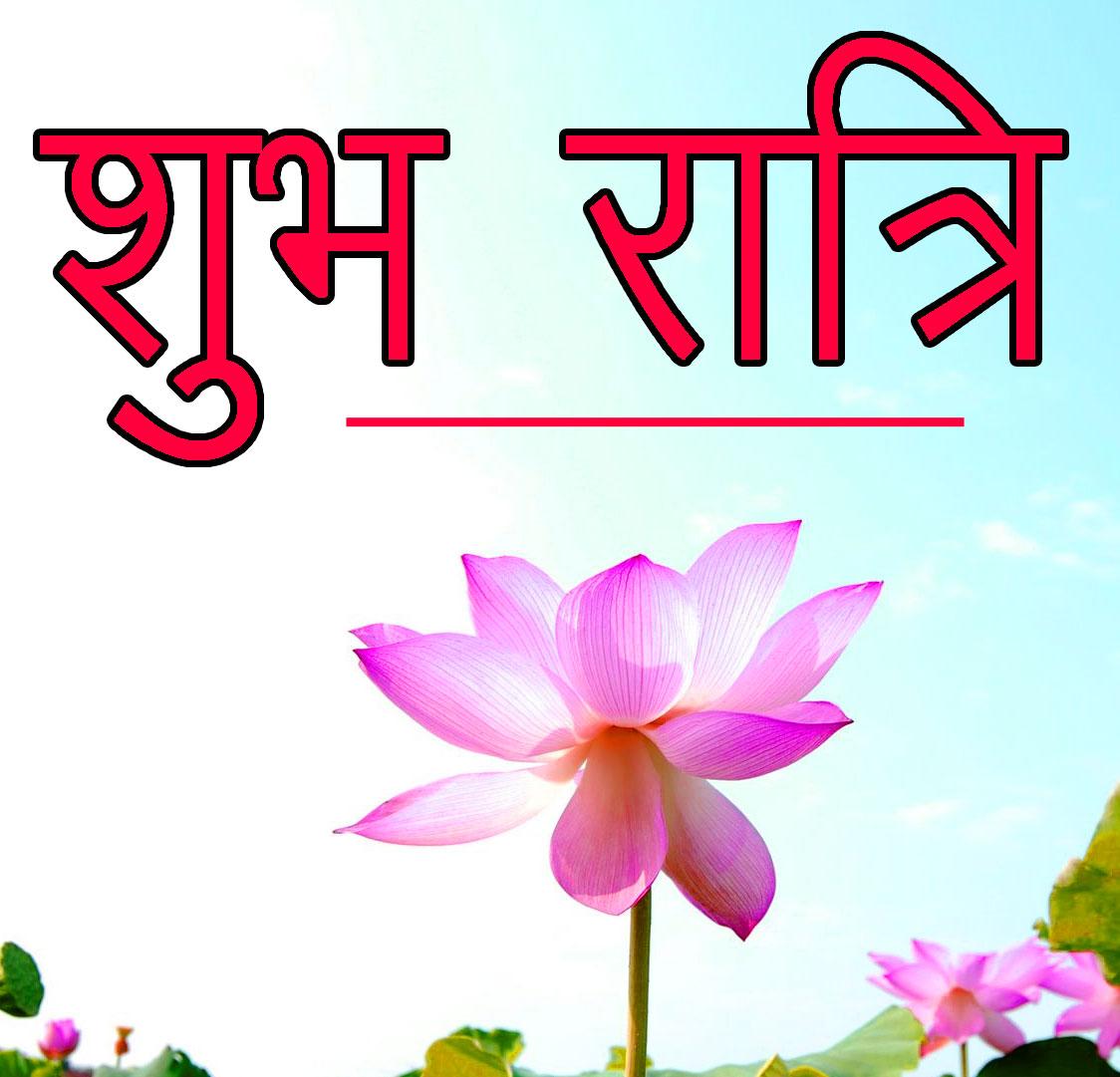 Shubh Ratri Wallpaper 9
