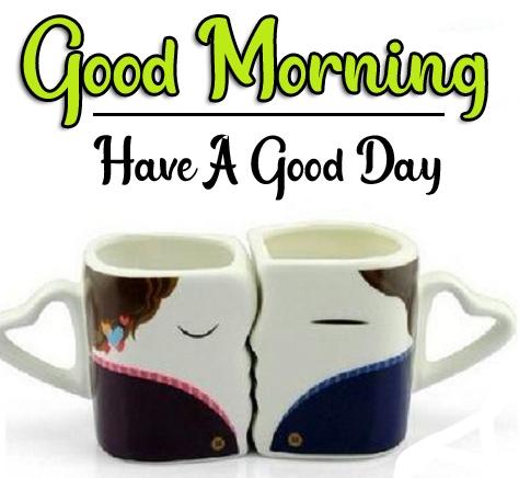 Special Good Morning Wallpaper 1