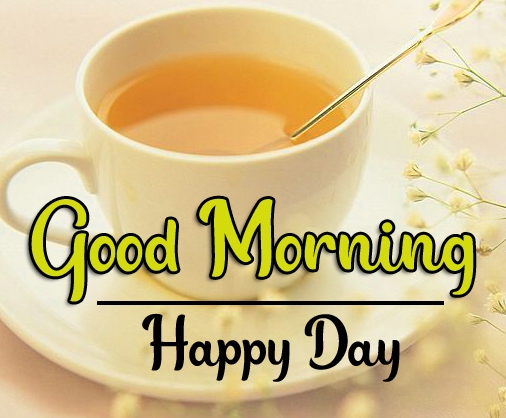 Special Good Morning Wallpaper 10
