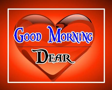 Special Good Morning Wallpaper 100