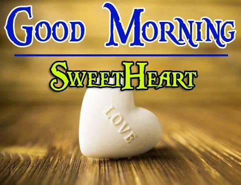 Special Good Morning Wallpaper 103