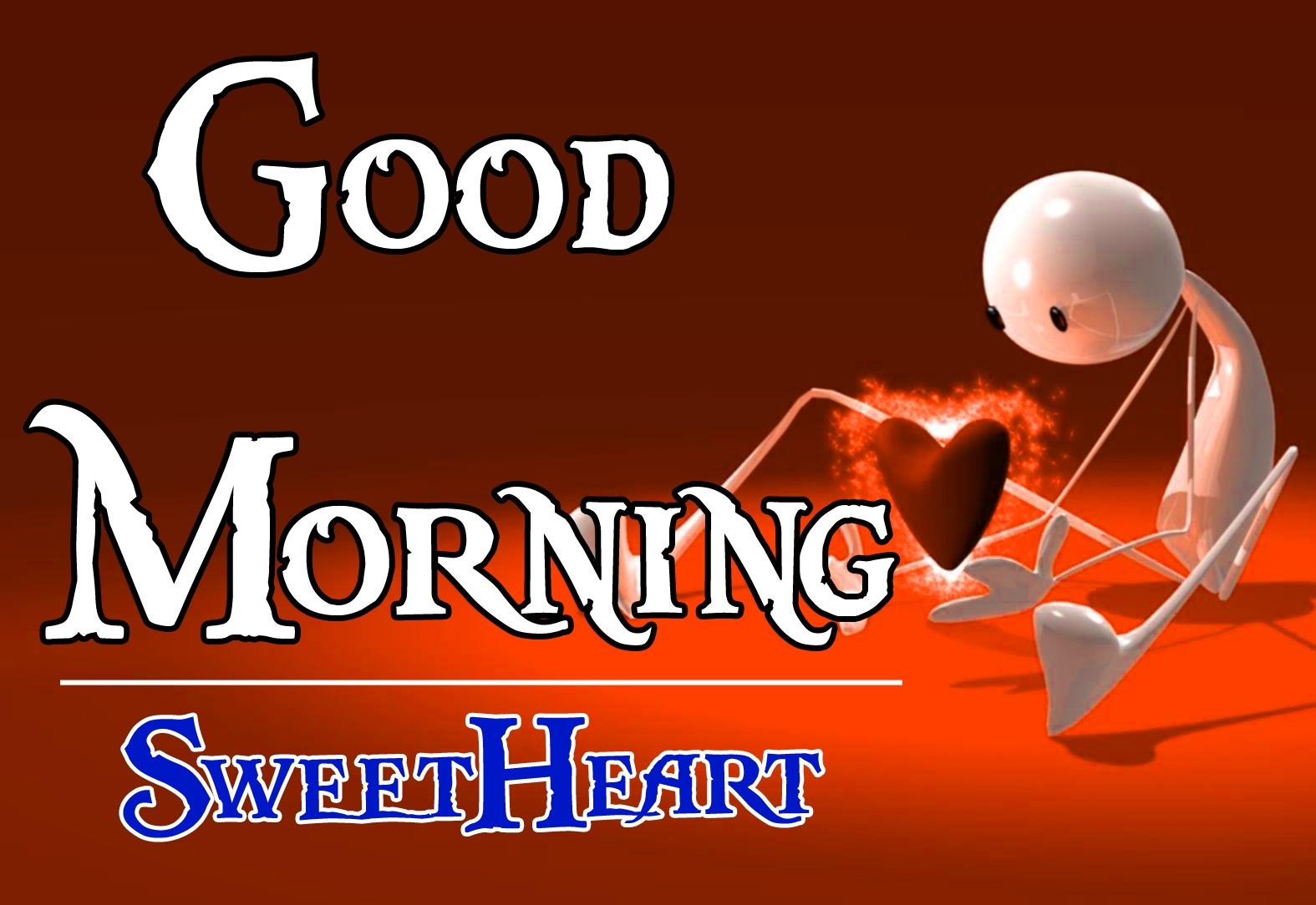 Special Good Morning Wallpaper 104