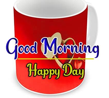 Special Good Morning Wallpaper 11