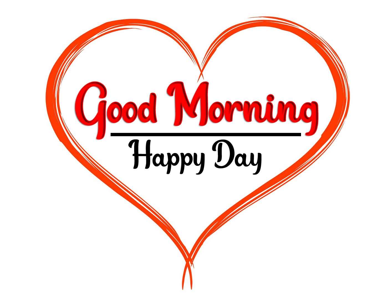 Special Good Morning Wallpaper 12