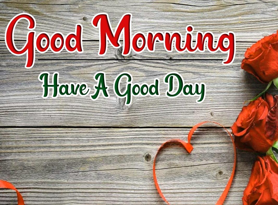 Special Good Morning Wallpaper 13