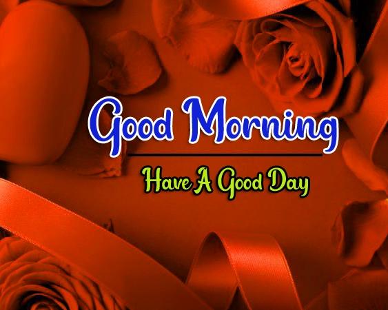 Special Good Morning Wallpaper 14