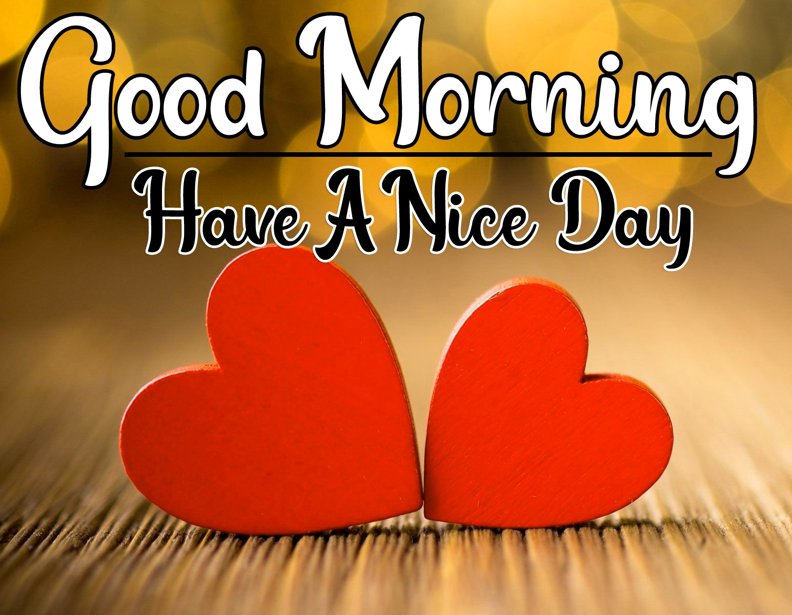 Special Good Morning Wallpaper 16
