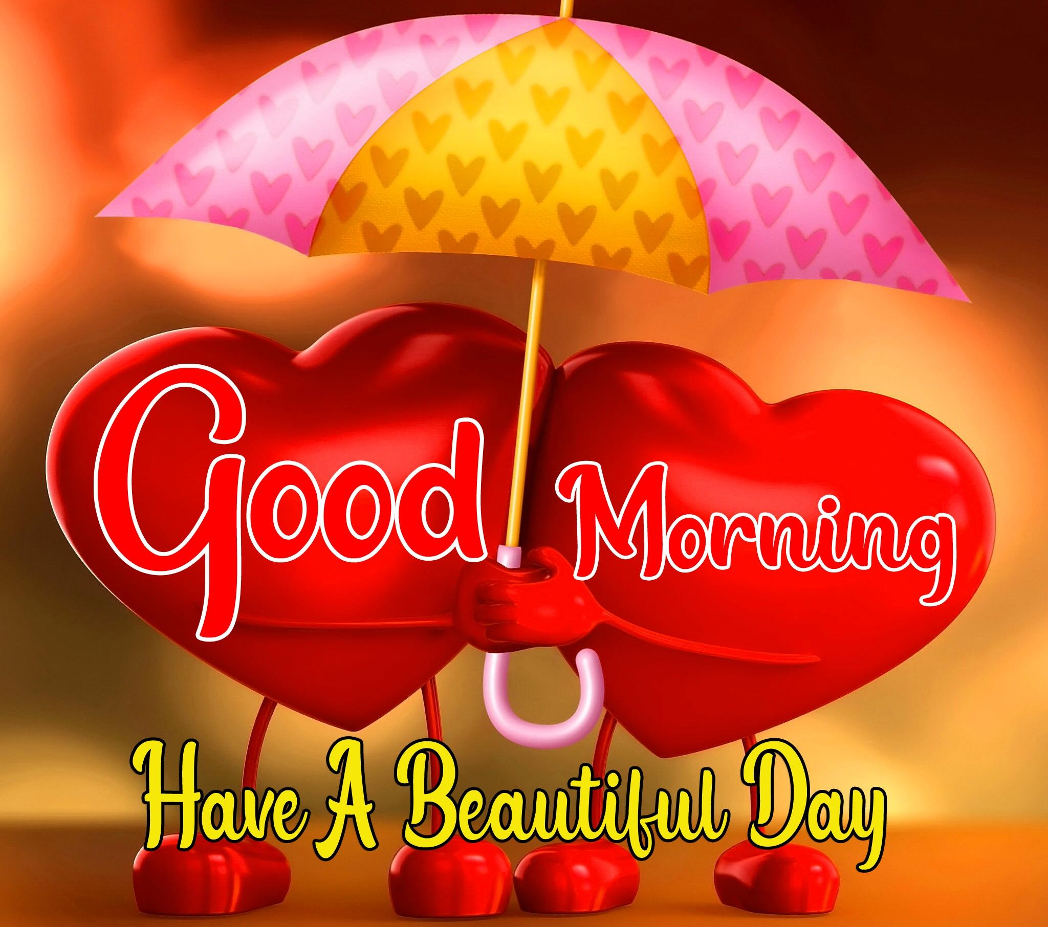 Special Good Morning Wallpaper 17