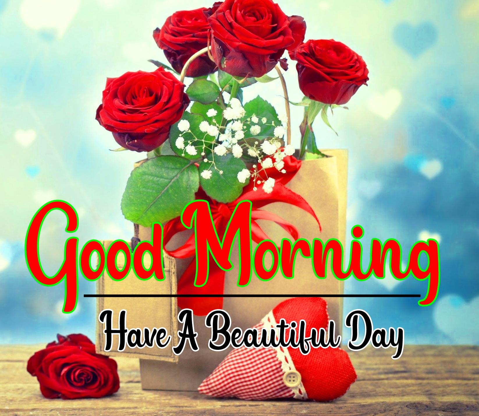 Special Good Morning Wallpaper 18