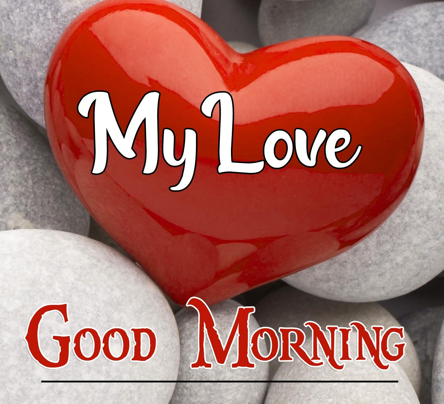 Special Good Morning Wallpaper 19