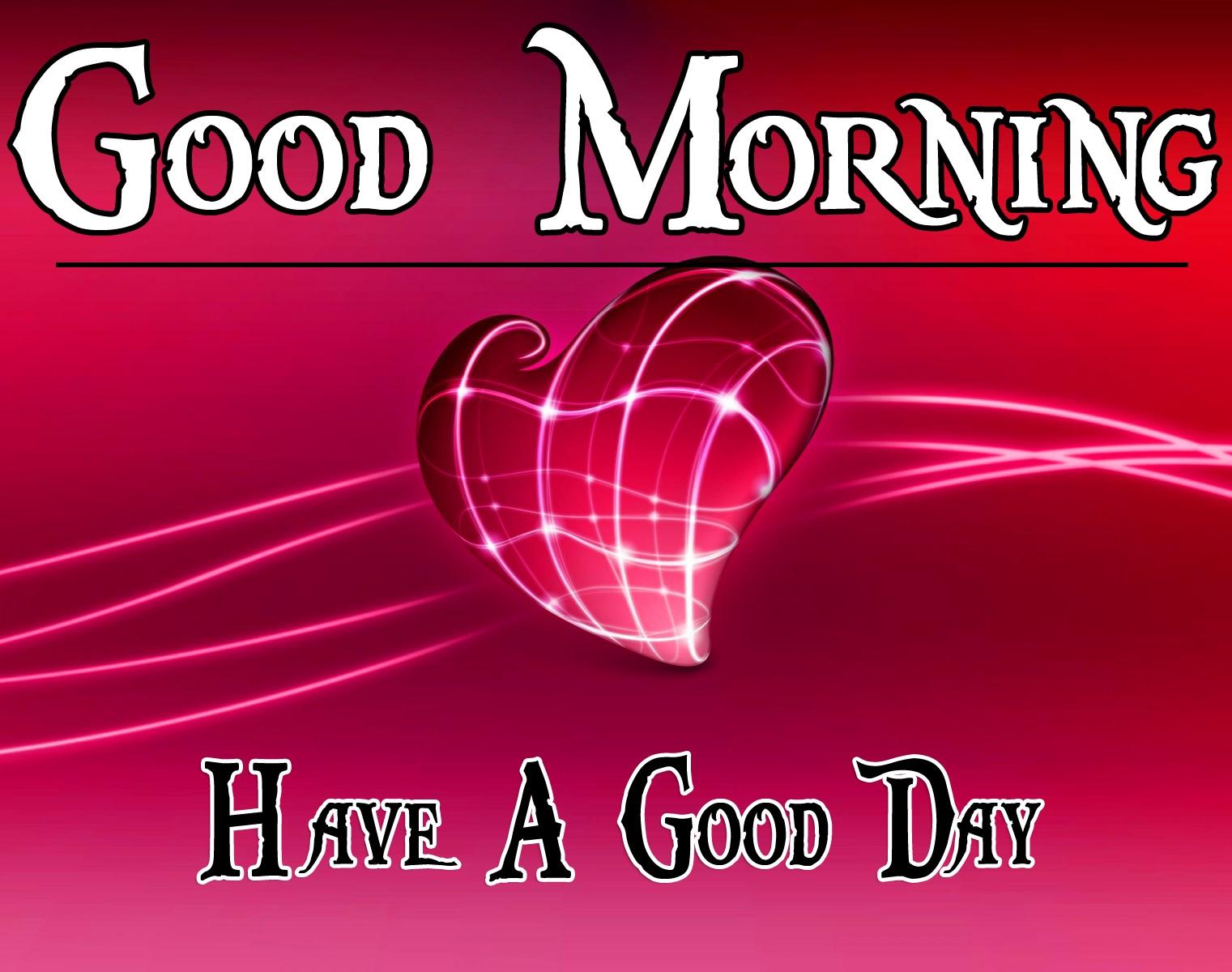Special Good Morning Wallpaper 2