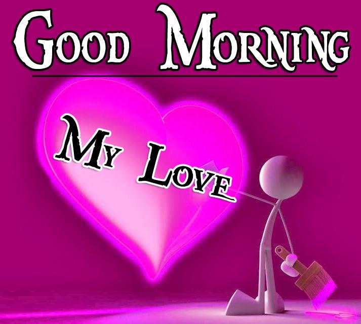 Special Good Morning Wallpaper 20