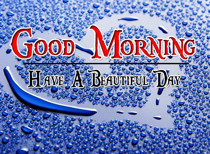 Special Good Morning Wallpaper 21