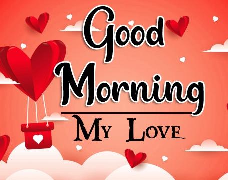 Special Good Morning Wallpaper 22