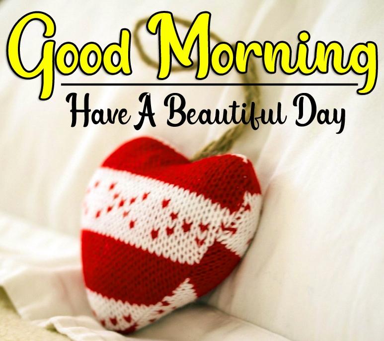 Special Good Morning Wallpaper 23