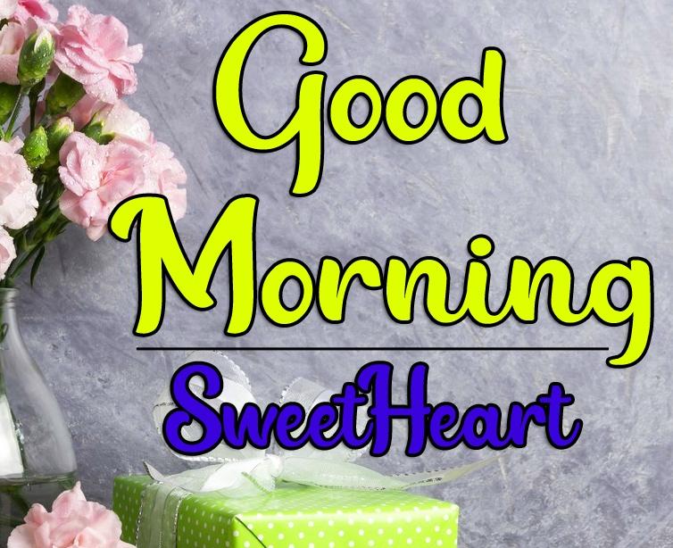 Special Good Morning Wallpaper 24
