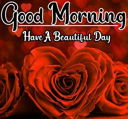 Special Good Morning Wallpaper 26