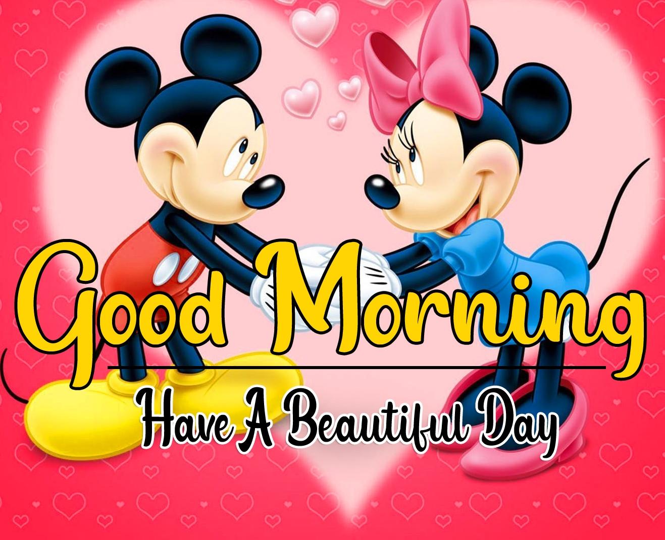 Special Good Morning Wallpaper 27