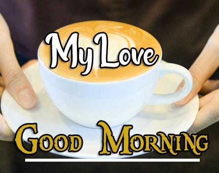 Special Good Morning Wallpaper 28
