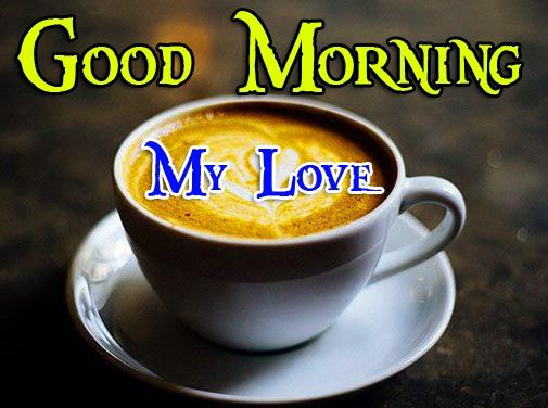Special Good Morning Wallpaper 29