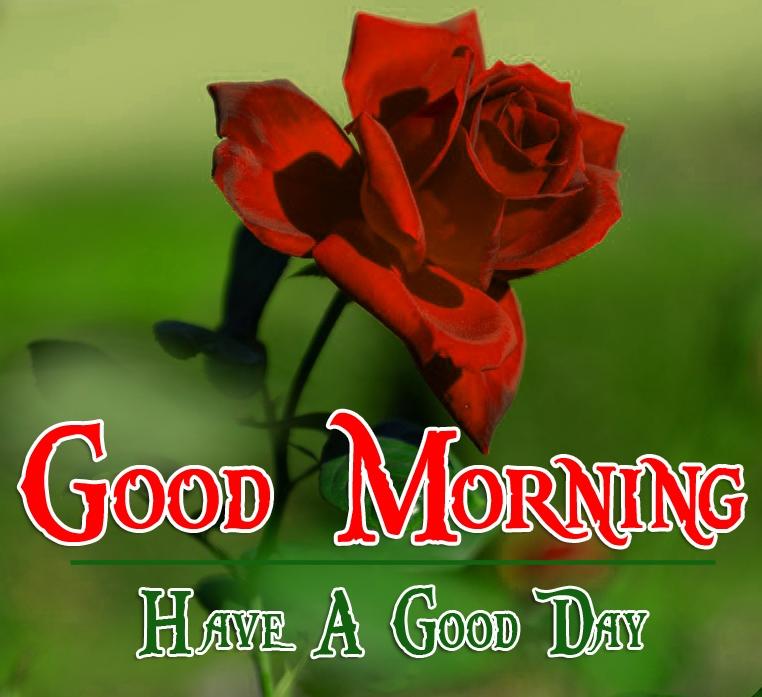 Special Good Morning Wallpaper 3