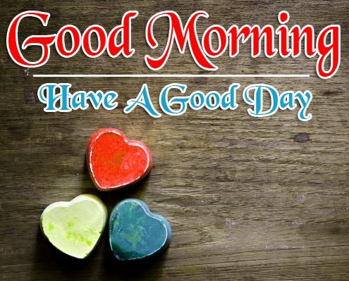 Special Good Morning Wallpaper 30
