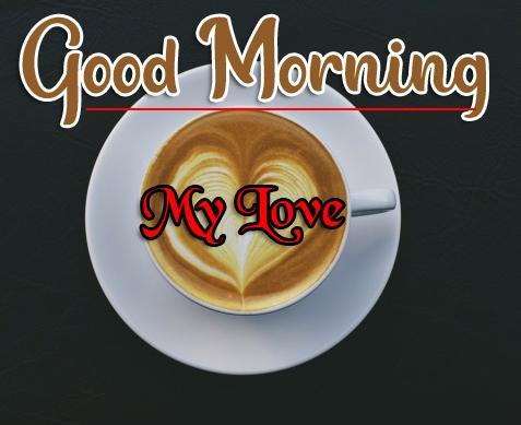 Special Good Morning Wallpaper 31