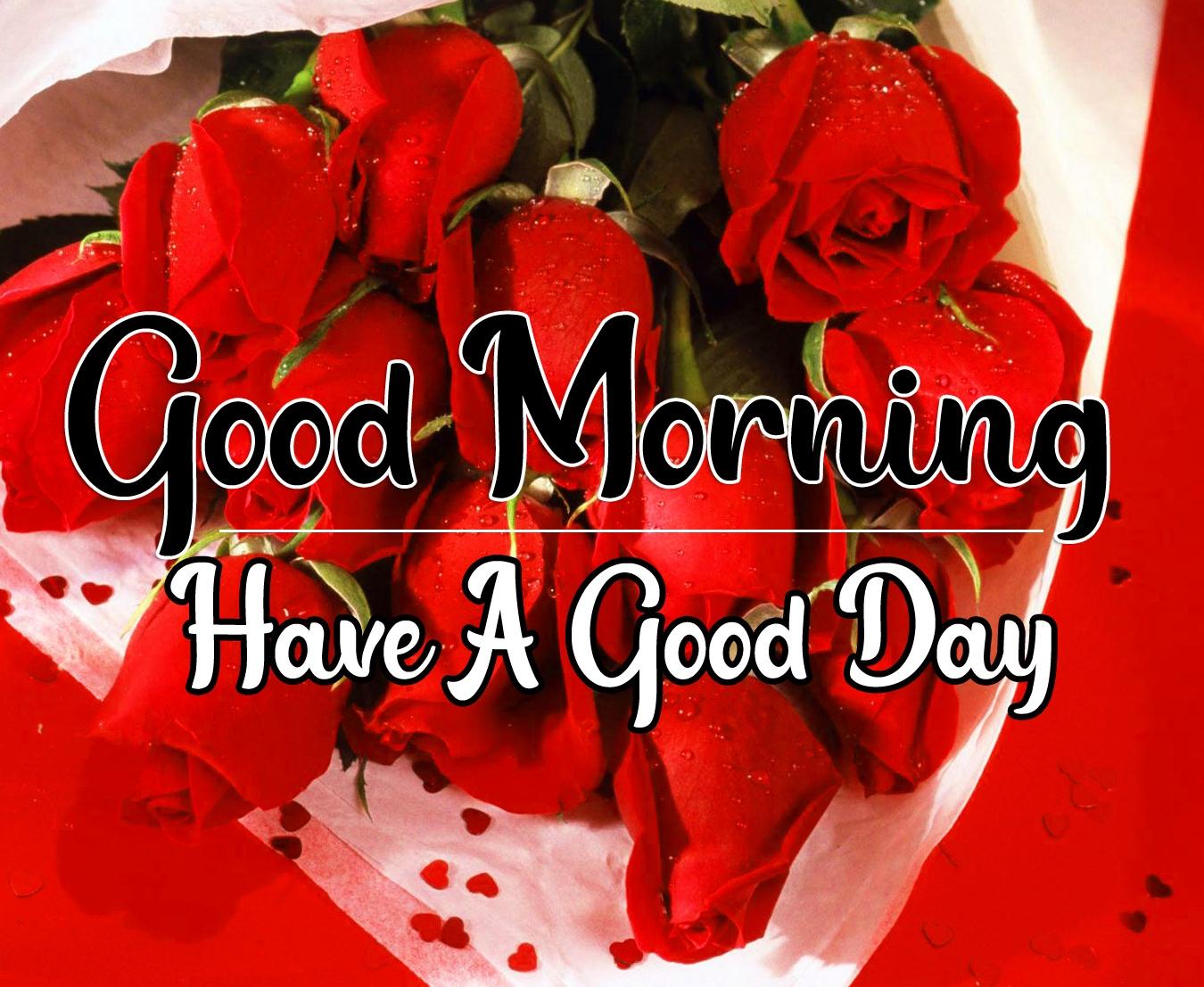 Special Good Morning Wallpaper 32