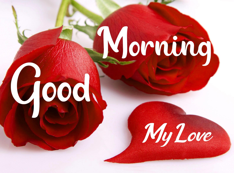 Special Good Morning Wallpaper 33