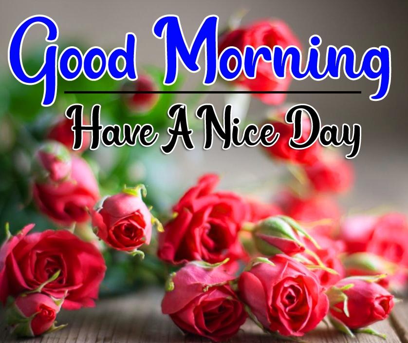 Special Good Morning Wallpaper 34