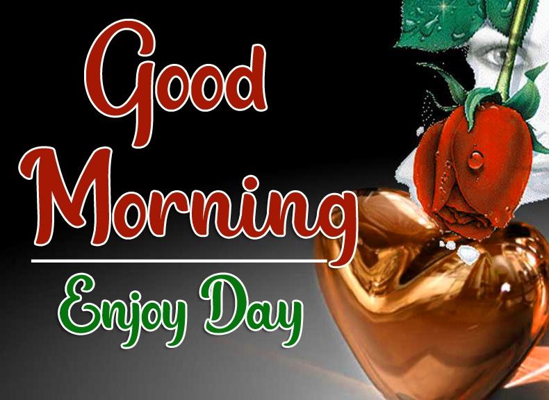Special Good Morning Wallpaper 35
