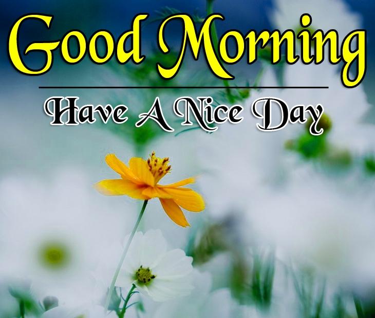 Special Good Morning Wallpaper 36