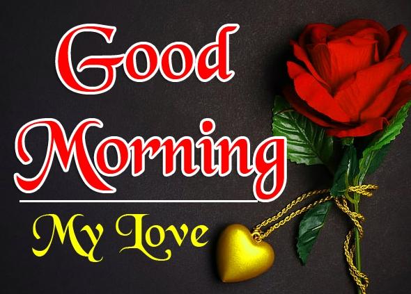 Special Good Morning Wallpaper 37