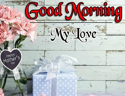 Special Good Morning Wallpaper 38