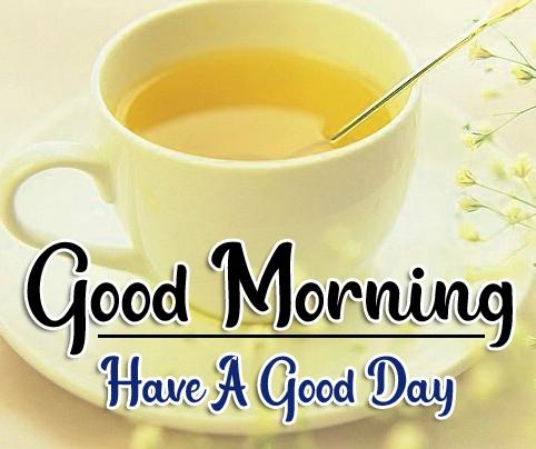 Special Good Morning Wallpaper 39