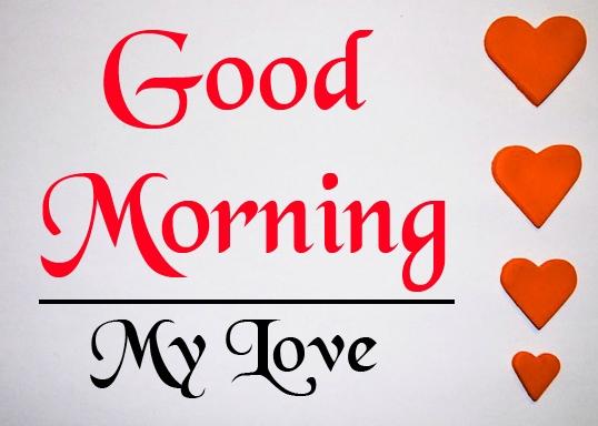 Special Good Morning Wallpaper 40