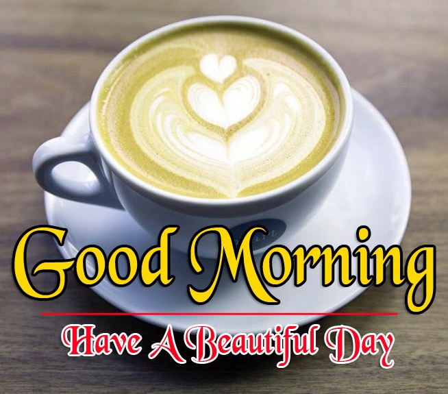 Special Good Morning Wallpaper 41