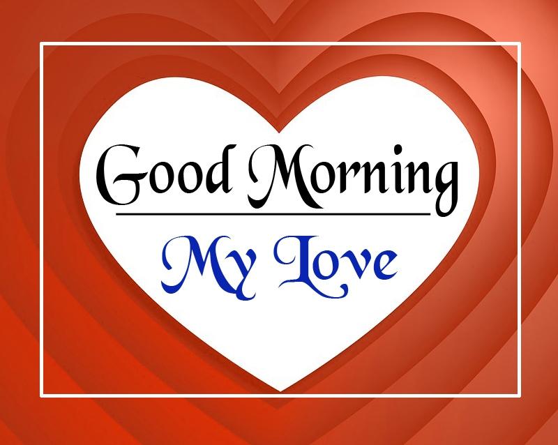 Special Good Morning Wallpaper 42