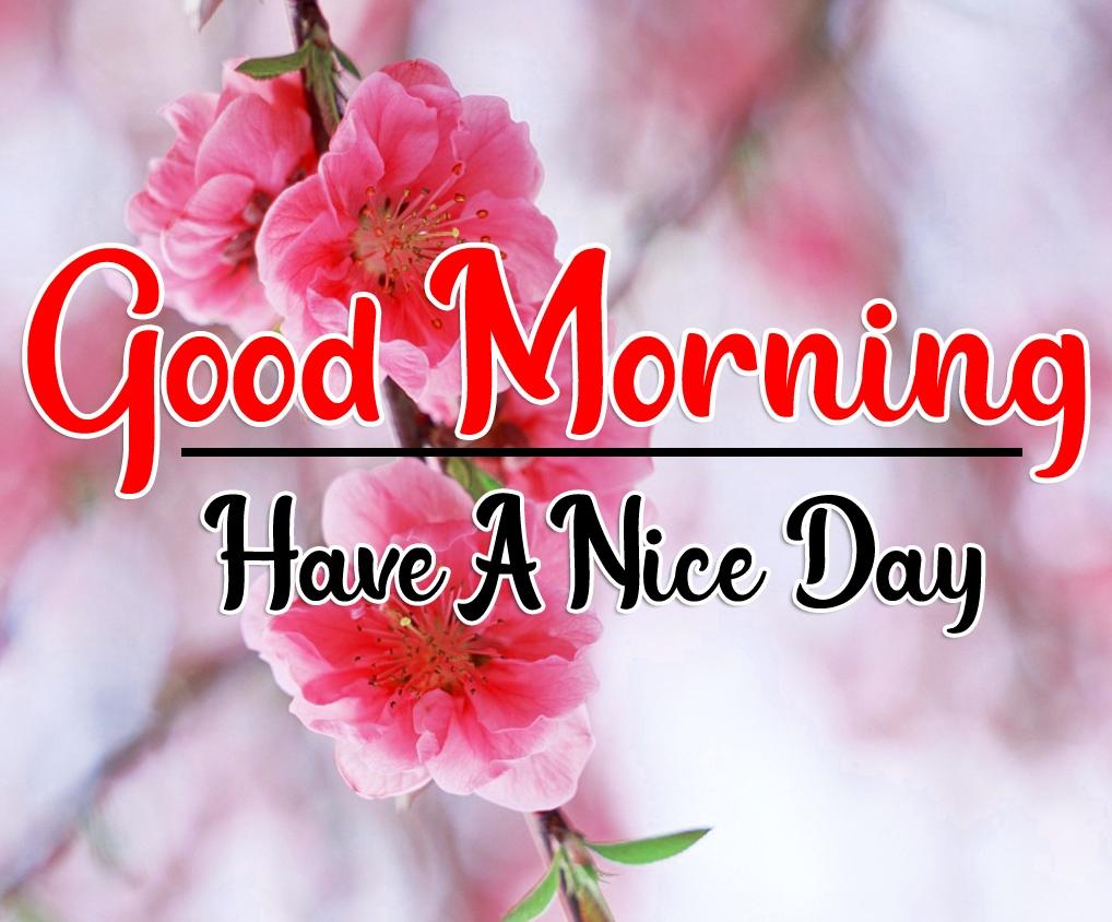 Special Good Morning Wallpaper 43