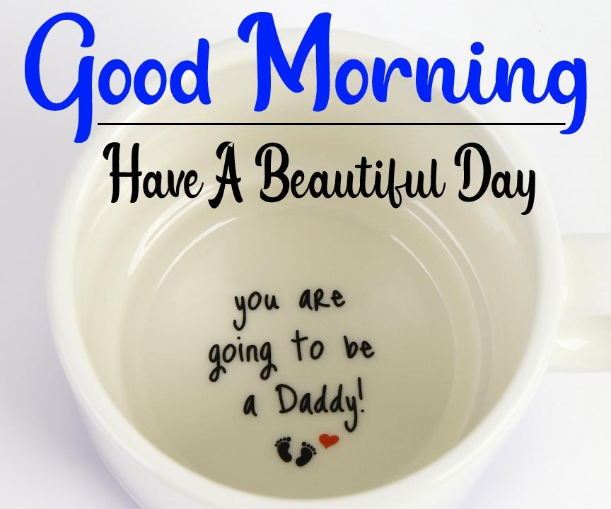 Special Good Morning Wallpaper 45