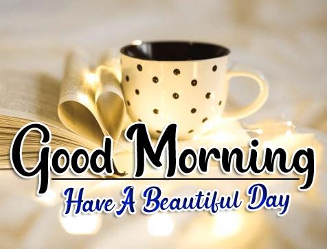 Special Good Morning Wallpaper 46