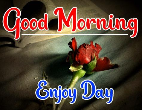 Special Good Morning Wallpaper 47